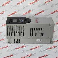 Buy cheap Allen Bradley Modules 1794-IF2XOF2I 1794 IF2XOF2I AB 1794IF2XOF2I Series/A FW/I from wholesalers