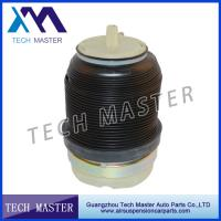 Buy cheap Air Suspension Spring Air Bellow Audi Air Suspension Parts A6 4F C6 4F0616001J from wholesalers