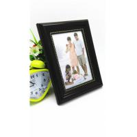 Buy cheap Classical   photo frame,family tree photo frame ,digital  photo frame from wholesalers