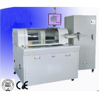 Buy cheap CNC Prototype PCB Router PCB Routing Depaneling For PCB Assembly from wholesalers