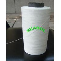Buy cheap Fiberglass Sewing Thread from wholesalers