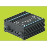 Buy cheap Active Direct Injection Box from wholesalers