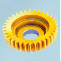 Buy cheap KM Hss Gear Cutting Tools Bowl Type Gear Shaper Cutters PA20 50MM from wholesalers