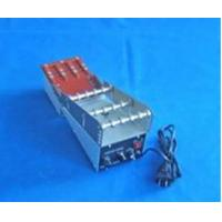 Buy cheap SONY smt machine vibration/sticker FEEDER from wholesalers
