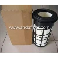 Buy cheap Good Quality Air Filter For DONALDSON P611190 On Sell from wholesalers