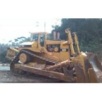 Buy cheap bulldozer CAT D11N for sale from wholesalers