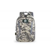 Buy cheap Hiking Trekking Camo Army Camouflage Survival Waterproof Tactical Military Backpack from wholesalers