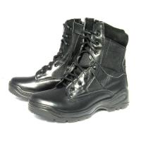 Buy cheap army tactical boots,511 boots,black hawk boots from wholesalers