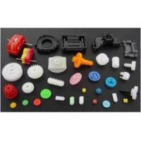 Buy cheap Precision plastic parts,  injection Molds --- China Professional Factory from wholesalers