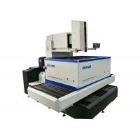 Buy cheap High Speed Medium Speed Wire Cutting Machine 200 Mm 3 Time Cutting Thickness from wholesalers