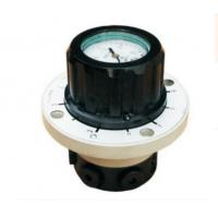 Buy cheap Isolator Type Muliti Circuit Differential Pressure Gauge Switch Hydraulic MS2A from wholesalers