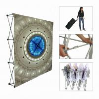 Buy cheap Exhibiton Booth Display from wholesalers