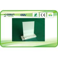 Buy cheap DC 12V / 24V LED Lighting Panels for exhibition shopping center from wholesalers