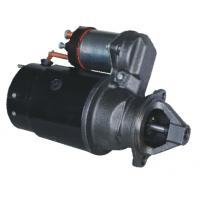 Buy cheap DELCO/FORD  STARTER,10MT,1107273,12V 9T from wholesalers