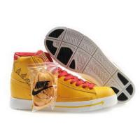 Buy cheap Kinds of Nike shoes from wholesalers