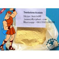chinese raw steroid powder