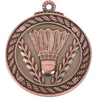 Buy cheap 6.5 x 0.3 cm, zinc alloy, medal prize from wholesalers
