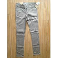Buy cheap American girls brand pants southpole 5 pocket stretch slim fitting skinny stock lots from wholesalers