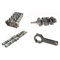 Buy cheap ISUZU  6VD1 6VE1 CYLINDER HEAD from wholesalers