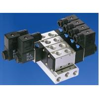 Buy cheap STC Manifold Valve (4V-100M) from wholesalers