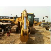 Buy cheap 2006 320CL CAT excavator for sale 320,320B,320BL,320C,320CL,320D from wholesalers