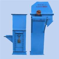 Excellent Product TD Series Vertical Bucket Elevator