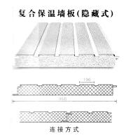 pu cold sandwich panel or pu wall sandwich panel or pu foam sandwich panel