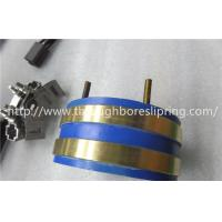 Buy cheap Professional Alternator Slip Ring Replacement For Motor Auto Machines from wholesalers