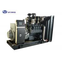 Buy cheap Open Type 100kVA Weichai Deutz Diesel Generator With Stamford Alternator from wholesalers