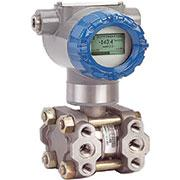Buy cheap Honeywell pressure transmitters from wholesalers