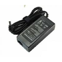China Desktop 48W 12V 4A AC To DC Power Adaptor / 12 Volt External Power Supply on sale