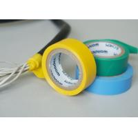 Buy cheap UL Listed CSA Heat Shrink Tape from wholesalers