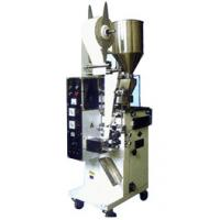 Buy cheap Tea bag packing machine from wholesalers