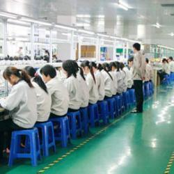 AKE Technology Ltd