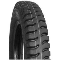 Buy cheap Three Wheeler Tires from wholesalers