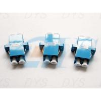 Buy cheap LC Duplex Fiber Optic Attenuator Blue Stable For Passive Optical Networks from wholesalers
