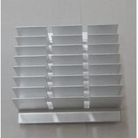 Buy cheap sheet metal stamping dies & processes manufacturing ,metal stamping from wholesalers