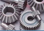Buy cheap ear Box Parts Helical Gears 695 262 0014(970 262 1114) for Big Truck/Bus Manual Transmission from wholesalers
