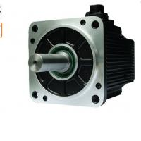 Buy cheap ACSM60-G01330LZ  servo motor for universal use from wholesalers