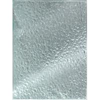 Buy cheap 3mm-8mm decorative patterned glass product