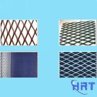 Buy cheap Plastic Diamond Plate Sheets for Sale product