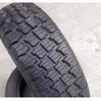 Buy cheap LT235/85R16  PCR Qingdao Changjiang Industry CO., LTD car tyre  tire manufacturer Chinese tyre manufacturers from wholesalers