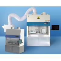 Buy cheap Cell Culture Gas Exposure System from wholesalers