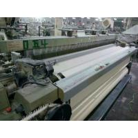 Buy cheap USED SOMET SM93-280 RAPIER LOOM X36SET from wholesalers
