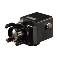 Buy cheap Thermal Imaging Camera special for Drones,UAVS from wholesalers