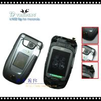 Buy cheap Nextel ic902 lcd flip Original and Tested from wholesalers