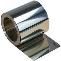 Buy cheap Beautiful Appearance Aluminium Sheet Cut To Size Chamfered Edged 26-1200mm Width from wholesalers