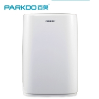 Buy cheap 215W Small Portable Dehumidifier For Bathroom from wholesalers