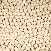 Buy cheap Light Gray 4a Molecular Sieve Desiccant , Molecular Sieves For Water Removal from wholesalers