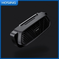 Buy cheap TF Card IPX4 Waterproof 70mm Portable Mini Bluetooth Speaker from wholesalers